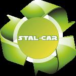Stal-Car