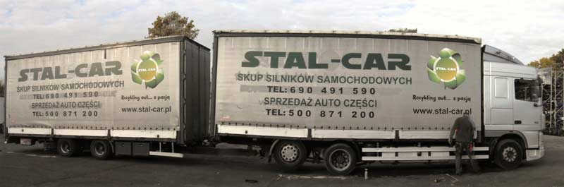 stal-car-export-(10)