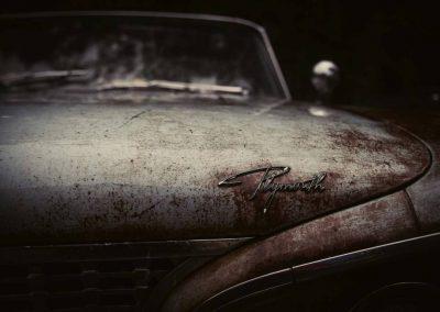 stal-car-zlomowanie-pojazdow-4
